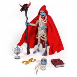 Thundercats figurine Ultimates Mumm-ra 18 cm