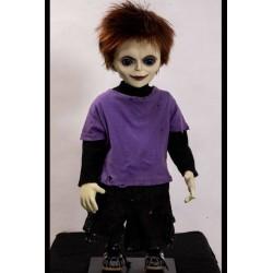 Le Fils de Chucky réplique poupée 1/1 Glen