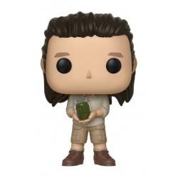 Walking Dead POP! Television Vinyl figurine Eugene 9 cm