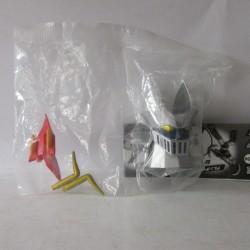 Gashapon Mazinger 5 cm Tomy
