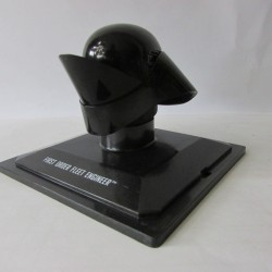 Star Wars Altaya Casque 1/5 First Drder Fleet Engineer