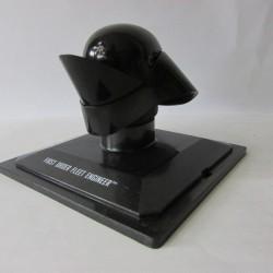 Star Wars Altaya Casque 1/5 First Drder Fleet Engineer