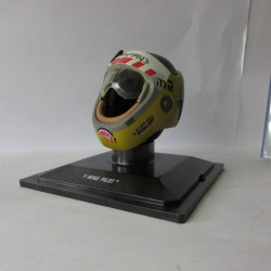 Star Wars Altaya Casque 1/5 Y-wing Pilote
