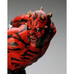star wars - peluche R2-R2 deformed 25 cm