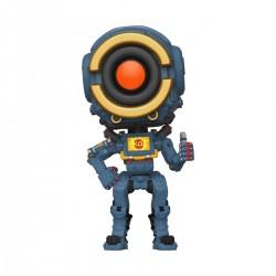 Apex Legends POP! Games Vinyl figurine Pathfinder 9 cm