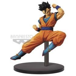 Dragon Ball Super statuette PVC Chosenshiretsuden Ultimate Son Gohan 15 cm