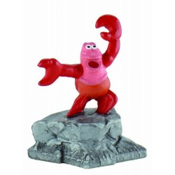 Figurine Bullyland Disney 12352 Sébastien