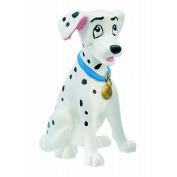 Figurine Bullyland Disney 12514 Perdi
