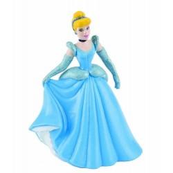 Figurine Bullyland Disney 12487 Cendrillon