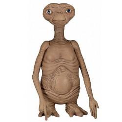 E.T. l´extra-terrestre poupée E.T. 30 cm