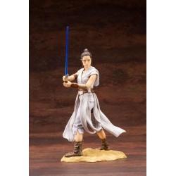 Star Wars Episode IX statuette PVC ARTFX+ 1/7 Rey 29 cm Kotobukiya Bustes & Statues