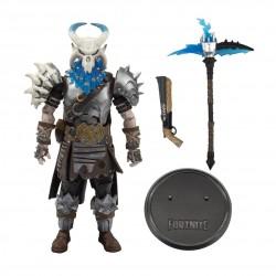 Fortnite figurine Ragnarok 18 cm