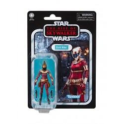 Figurine Star Wars Vintage Collection 10cm Zorii Bliss Hasbro Pré-commandes