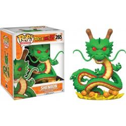 Dragonball Z POP! Animation Vinyl figurine Shenron 15 cm