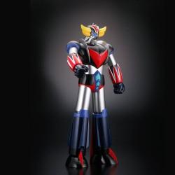 Grendizer figurine Sofubi Toy Box HL-006 Grendizer 24 cm