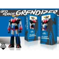 UFO Robot Goldorak 60 cm Version limité à 1000 Ex