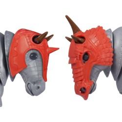 Masters of the Universe Classics figurine Collector's Choice Sridor 25 cm