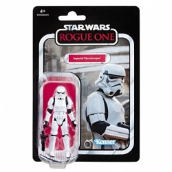 Figurine Star Wars Vintage Collection 10 cm Imperial Stormtrooper