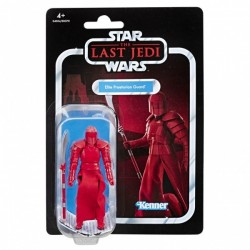 Figurine Star Wars Vintage Collection 10 cm  Elite Praetorian Guard