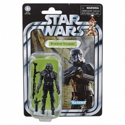 Figurine Star Wars Vintage Collection 10cm Shadow Trooper