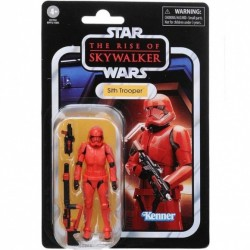 Figurine Star Wars Vintage Collection 10cm Sith Trooper