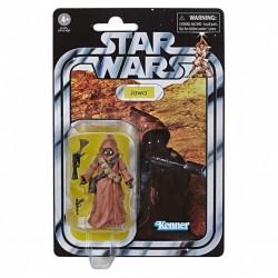 Figurine Star Wars Vintage Collection 10cm Jawa