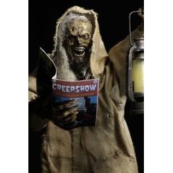 Creepshow figurine The Creep 18 cm