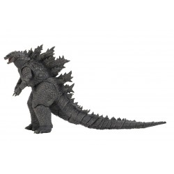 Godzilla: King of the Monsters 2019 figurine Head to Tail Godzilla 30 cm