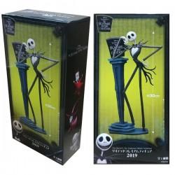 NBX Figurines Jack Skeligton LPM 2019 30 cm
