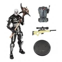 Fortnite figurine Skull Trooper 18 cm