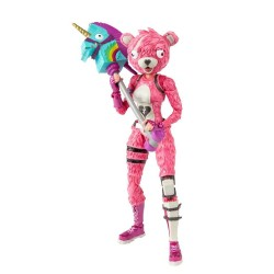Fortnite figurine Cuddle Team Leader 18 cm