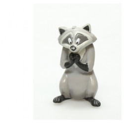 Figurine Applause Disney Meeko  6 cm