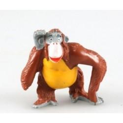 Figurine Bullyland Disney Roi Louis