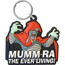 Porte clés Thundercats Mumm-Ra