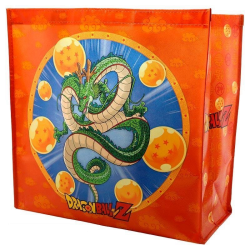 Sac A Shopping Dragon Ball Z Shenron