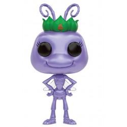 1001 pattes Figurine POP! Disney Vinyl la princesse Atta 9 cm