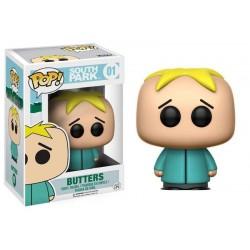 South Park POP! TV Vinyl figurine Butters 9 cm