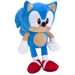 Peluche Sonic 30 cm Sonic