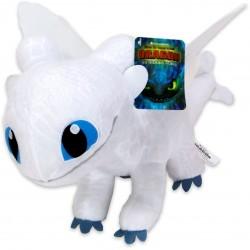 Peluche 35 cm Dragons Fury