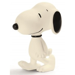 Figurine Schleich Snoopy 5 cm 22001 Snoopy marchant