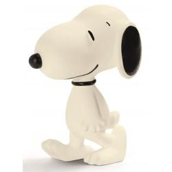 Figurine Schleich Snoopy 5 cm 22001 Snoopy marchant