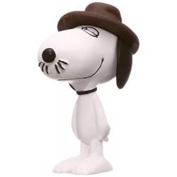 Figurine Schleich Snoopy 5 cm 22051 Spike