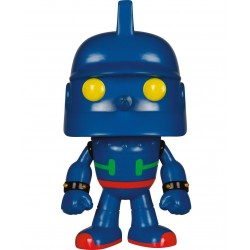 Gigantor POP! Animation Vinyl figurine Gigantor 9 cm