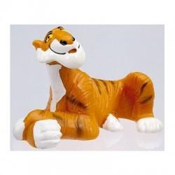 Figurine Bullyland Disney Shere Khan