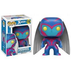 X-Men POP! Marvel Vinyl Figurine Bobble Head Archangel 9 cm