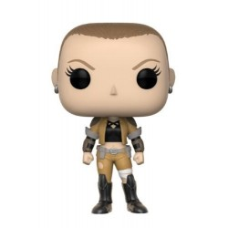 X-Men POP! Marvel Vinyl figurine Negasonic 9 cm