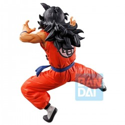 Dragon Ball Super statuette PVC Ichibansho Yamcha (History of Rivals) 18 cm
