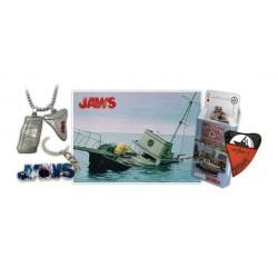 Les Dents de la mer coffret cadeau Collector