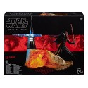 star wars - the force awakens - pack takodana encounter
