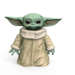 Star Wars The Mandalorian figurine The Child 16 cm